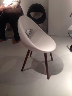 Sandler Seating
