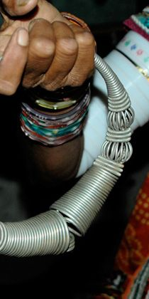 Gujarat, Rann of Kutch
