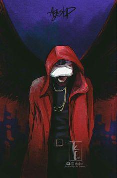 agust d fanart - agust d & agust d wallpaper & agust d fanart & agust d aesthetic & agust d album cover & agust d photoshoot & agust d lyrics & agust d gif Suga Rap, Bts Bangtan Boy, Agust D, Min Yoongi Bts, Min Suga, K Pop, Fan Art, Bts Gifs, Oppa Gangnam Style