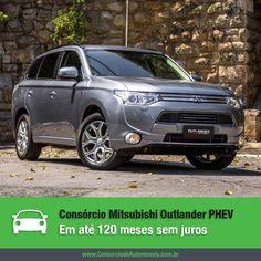 13 best notcias mitsubishi images on pinterest brazil 4 wheel mitsubishi anuncia o lanamento do hbrido outlander phev no brasil fandeluxe Images