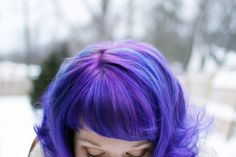 I keep doing the same colors over and over, but I love this and want to do it.