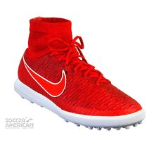 NIKE Magista Proximo TF (RDORWH) Expensive Taste, Neymar, Cleats, Nike Free, Soccer, Challenges, Sneakers Nike, Footwear, Boots