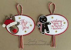 Image result for stampin up