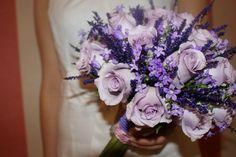 Znalezione obrazy dla zapytania róże i wrzosy Floral Wreath, Wreaths, Home Decor, Floral Crown, Decoration Home, Door Wreaths, Room Decor, Deco Mesh Wreaths, Home Interior Design