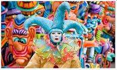 Resultado de imagen para carnavales febrero 2016