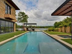 Contact Keller Williams Luxury Homes Agent Gary Gilbert, Team McNevin to see this or to buy or sell any other Austin luxury home @ 512-537-2112