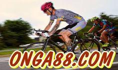 smarcONGA88.COMsmarc: smarc☻☻☻ONGA88.COM☻☻☻smarc Bicycle, Vehicles, Bike, Bicycle Kick, Bicycles, Car, Vehicle, Tools