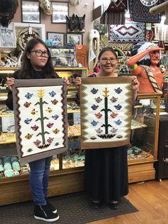 Southwestern Rugs, Navajo Rugs, Bubble Art, Native Americans, Warriors, Nativity, Wool Rug, Dutch, Blankets