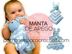 Crochet Home, Crochet Granny, Baby Blanket Crochet, Crochet Baby, Amigurumi Patterns, Crochet Patterns, Diy Crafts To Do, Master Class, Cute Toys