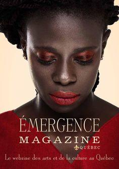 Émergence Magazine Q