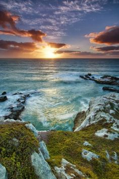 Arniston - Western Cape, South Africa Hope to see someday soon when visiting missionary friends. The Places Youll Go, Places To See, Beautiful World, Beautiful Places, Beautiful Scenery, Stunning View, Amazing Places, Destination Voyage, Africa Travel