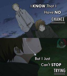 Anime: Isshuukan Friends