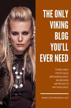 Viking Hair, Viking Dress, Viking Life, Viking Woman, Norse Tattoo, Viking Tattoos, Armor Tattoo, Warrior Tattoos, Norse Pagan