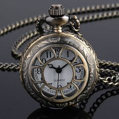 Vintage Skeleton Carved Pocket Watch Antique Style. - cheap watches for men, popular mens watches, swiss watches *sponsored https://www.pinterest.com/watches_watch/ https://www.pinterest.com/explore/watches/ https://www.pinterest.com/watches_watch/pocket-watch/ https://www.rolex.com/ #Pocketwatchforretroman