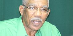"""Top News: """"GUYANA: David Arthur Granger Biography And Profile"""" - http://politicoscope.com/wp-content/uploads/2016/07/David-Granger-Guyana-world-politics-headline-news.png - David Granger was born in Guyana on 15th July 1945. He is a former Commander of Guyana Defence Force and National Security Adviser to the President. David A. Granger is the holder of three national awards—the Efficiency Medal (1976), the Military Service Medal (1981), and the Military Service Star (1985)"""