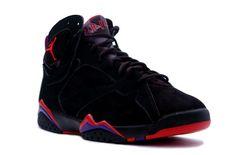 "Air Jordan 7 Retro ""Raptor"" (2012) | KicksOnFire"