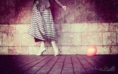 Do not let childhood to fly away by Piroshki-Photography on DeviantArt https://www.facebook.com/PiroshkiPhotography