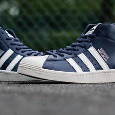 33 Best adidas kicks and flicks images | Adidas, Me too