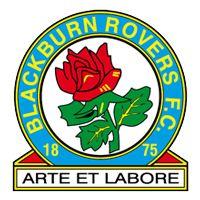 Blackburn Rovers FC - England - Blackburn Rovers Football Club - Club Profile, Club History, Club Badge, Results, Fixtures, Historical Logos, Statistics