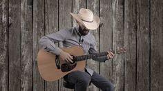 country-bluegrass-riffs-over-cripple-creek-progression-guitar-lesson