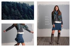 Our Fall / Winter Collection launches August 5th and we couldn't be more excited to show you some of our favorite upcoming styles! Pin/RePin your favorite styles and find your new favorites at www.prAna.com, our flagship stores and your local fine retailer.