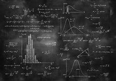 quantum mechanics art - Google Search