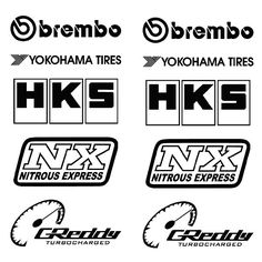Car Decals, Bumper Stickers, Street Racing, Car Tuning, Sticker Design, Nissan, Funny Pictures, Posters, Buttons