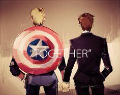 Stony Together by FISHEE  tumblr_static_filename_640_v2.jpg (640×512)