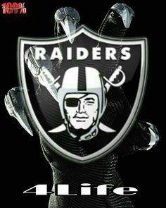 Oakland Raiders Football, Raiders Fans, Win Or Lose, Raider Nation, Football Memes, Juventus Logo, Madness, Las Vegas, Hawaii