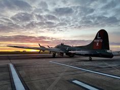 Mission beyond darkness by robert taylor curtiss sb2c helldiver beautifulwarbirds early morning at wings over houston photo by rex mclain iii fandeluxe Gallery