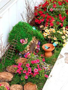 Ideas-DIY-para-el-jardín_02