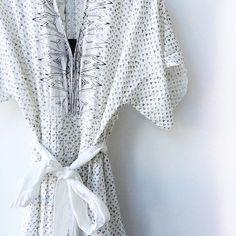 WEBSTA @ lexandlynne - D r e A m y 💕 dresses 💭💭 for days 👀 #lexandlynne ...#girlythings #pursuepretty #foundrae #whitedress #wearadress #currentlywearing #outfitinspiration #styleoftheday #todayslook #postitfortheaesthetic #darlingdaily #fashionforward #fashiondaily #shopmycloset @foundrae_beth