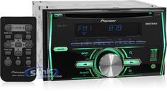 Special Offers - PIONEER FHX500UI Double-Din CD Player with Mixtrax and iPod Compatibility - In stock & Free Shipping. You can save more money! Check It (May 13 2016 at 03:30PM) >> http://caraudiosysusa.net/pioneer-fhx500ui-double-din-cd-player-with-mixtrax-and-ipod-compatibility/