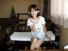 画像☆田中みな実アナのエロスを感じるTVキャプをご覧下さいwwww0046mizutama