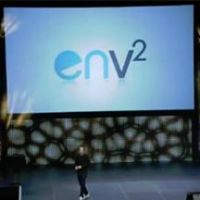 Empower Network Version 2 Review. Should you try out their new version to make money online? Find out here.