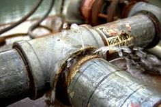 شركة كشف تربات المياه بالرياض  http://www.tasrobat.com/