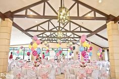 20 Party Venues to Consider: Northern Manila Party Venues, Party Party, Manila, Corporate Events, Ceiling Lights, Birthday, Baby, Wedding, Valentines Day Weddings