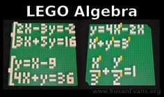 51 Best Learning With Lego Images Educational Activities Learning