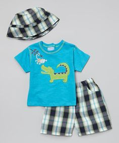 945073201 Baju kanak-kanak Malaysia