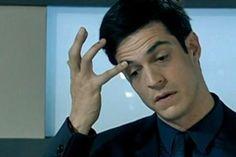 Mateus Solano as Félix Khoury, Amor á Vida