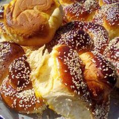 Τυφλοπόντικας ή αλλιώς Maulwurf - Συνταγές - BigMama Cooks Sweet Buns, Sweet Pie, Sweet Bread, Cookbook Recipes, Sweets Recipes, Cooking Recipes, Greek Sweets, Macaron Recipe, Greek Recipes