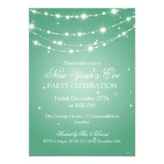 33 best invitations images christmas parties holiday party