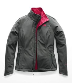 a0f8f196c 20 Best Jacket images in 2018