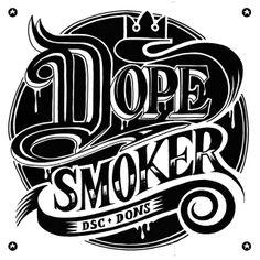 Tattoo Lettering Fonts, Graffiti Lettering, Graffiti Art, Drug Memes, Drug Quotes, Marijuana Art, Stoner Art, Dope Wallpapers, Printable Adult Coloring Pages