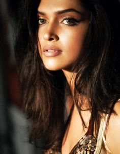 Deepika Padukone Can this be the one you might be looking for? It excites me