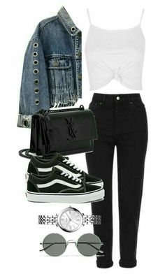 Is love born from a criminal with a police officer? Begin ~ 14 April… # … - Mode Pour Couples Teenage Outfits, Teen Fashion Outfits, Fashion Mode, Outfits For Teens, Stylish Outfits, Korean Fashion, Fall Outfits, Summer Outfits, Holiday Outfits