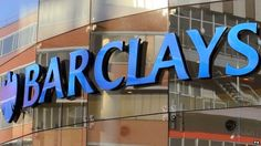 JobsInformations: Barclays Hiring for Fresher's & Experience Graduat...