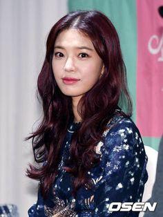 '쇼핑왕루이'가 만든 착한 기적, 수목극 복병→1위 가자 [종합] - OSEN