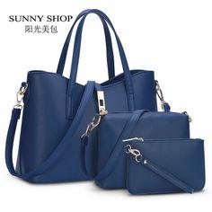 1d23b84186 8 Best Luxury sunglasses images