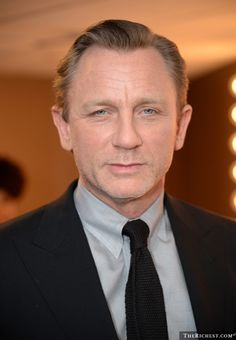 Daniel Craig Craig Bond, Daniel Craig James Bond, Rachel Weisz, Daniel Graig, Imaginary Boyfriend, Kingsman, Gorgeous Men, Handsome, Celebs